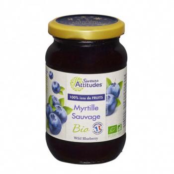 preparation-fruits-eglantine-bio-saveurs-attitudes