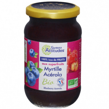 preparation-de-fruits-myrtille-acerola