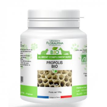 complexe-chaleur-bio-100g-pdr-chalbio-100-1-2