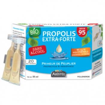 propolis-extra-forte-bio-sans-alcool-pollenergie