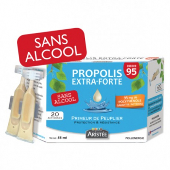 propolis-extra-forte-sans-alcool-pollenergie
