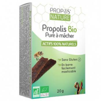 propolis-pure-a-macher-propos-nature