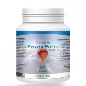 Prosta-force-renforce-120-gelules-GE-M453-060-1-1