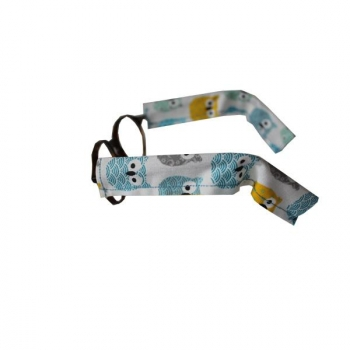 protège-branches lunettes