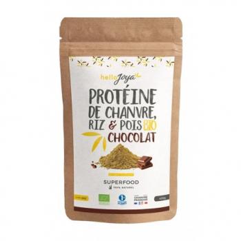 proteine-de-chanvre-riz-pois-chocolat-bio-hello-joya