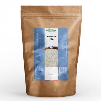 Proteine-de-riz-300g