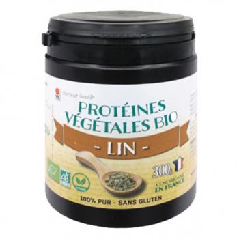 proteines-de-lin-bio-vecteur-sante