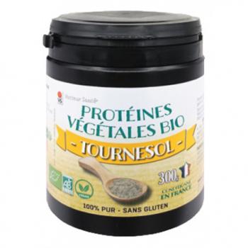 proteines-de-tournesol-bio-vecteur-sante