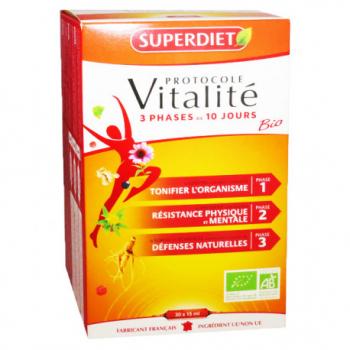 protocole-vitalite-bio-super-diet