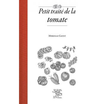 PT Tomate