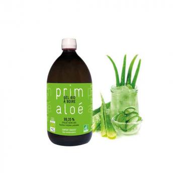 prim-aloe-vera-gelee-a-boire-1-litre-bio_2