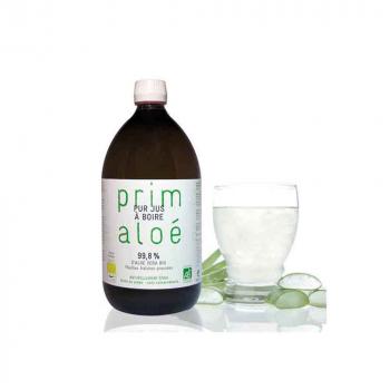 prim-aloe-jus-a-boire-1-litre-bio_1