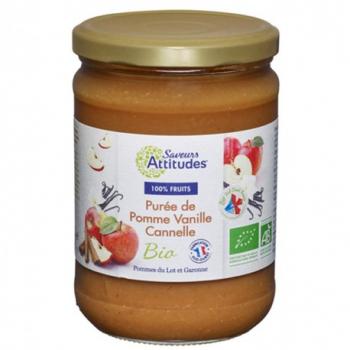 puree-pomme-vanille-cannelle-bio-saveurs-attitudes