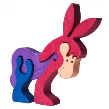 puzzle-3d-ane-en-bois-492017