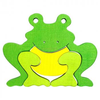 puzzle-3d-grenouille-en-bois-555373