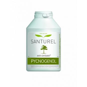Pycnogenol 500