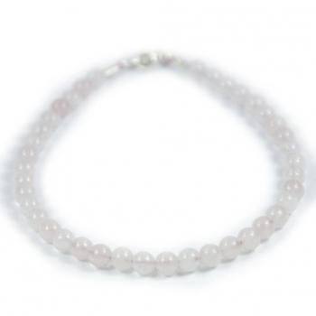 quartz-rose-4