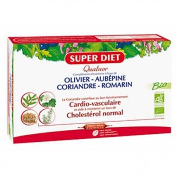 quatuor-cardio-vasculaire-super-diet