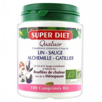quatuor-menopause-super-diet