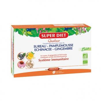 quatuor-systeme-immunitaire-super-diet