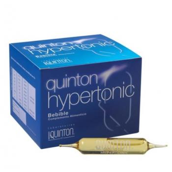 Sérum de Quinton Hypertonic