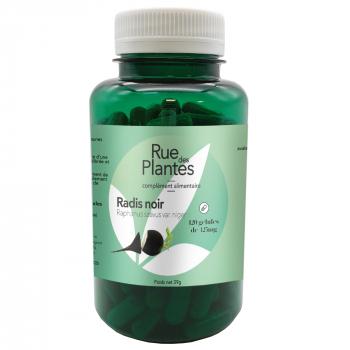 radis-noir-complement-alimentaire-1