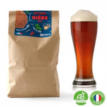 recharge-brassage-biere-ipa-4l-malt-houblon-levure-bio