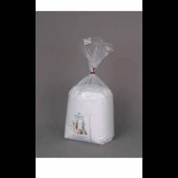 Bicarbonate de Sodium en sac Recharge « Open-up »- 1 kg - EXTRA-FIN.