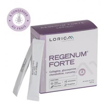 Regenum-forte_curcuma_articulation_colalgène_glucosamine_chondroitine_complement_alimentaire_Lorica