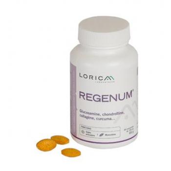 Regenum_curcuma_articulation_harpagophytum_glucosamine_chondroitine_complement-alimentaire_lorica