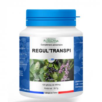 120-gelules-regule-transpiration-1-1