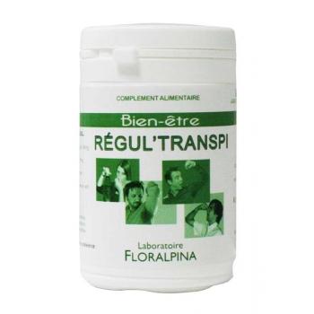 60-gelules-regule-transpiration-1-1