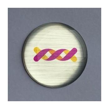 régulondes rééquilibrant  universel linky wifi antennes relais ....