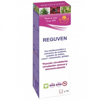 Reguven 250ml