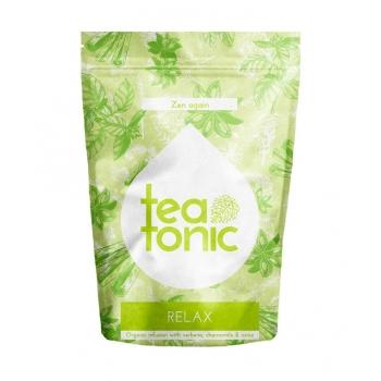 Teatonic - Relax 1