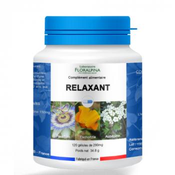 120-gelules-relaxant-1