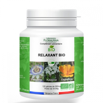 Relaxant-BIO-120-gelules-3-1
