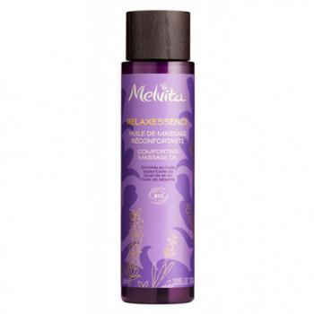 relaxessence-huile-de-massage-reconfortante-melvita