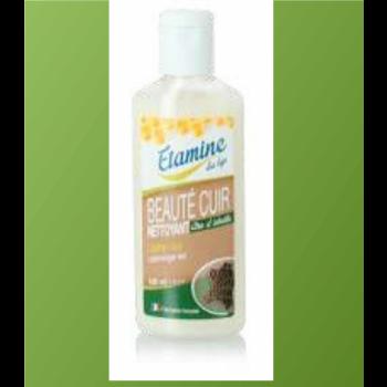 RENOVATEUR BOIS  CUIR - 100 ml -