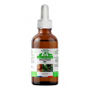 Repuls-TIQUE-Bio-30ml-A-PCBLANTT-030