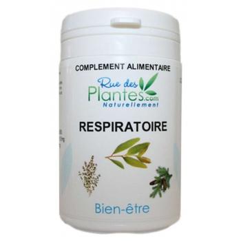 60-gelules-confort-respiratoire