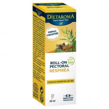 respirea-roll-on-pectoral-dietaroma