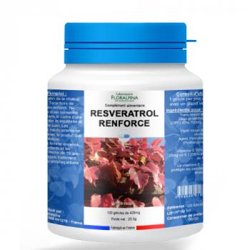 resveratrol-renforce-120-gelules-2-1-1-1