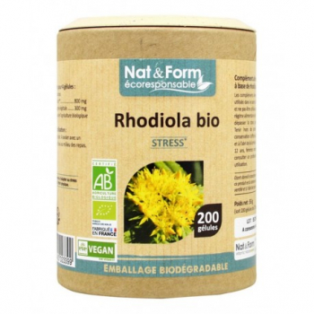 rhodiola-eco-bio-atlantic-nature