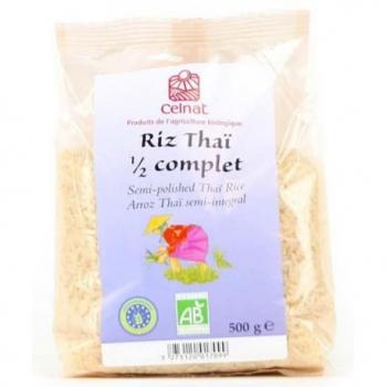 riz-thai-complet-celnat