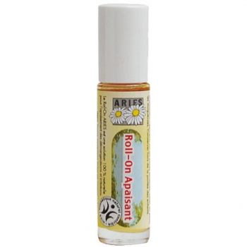 roll-on-anti-moustiques-apaisant-aries
