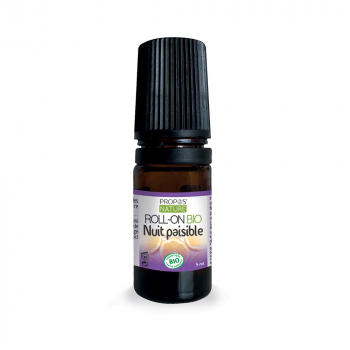 roll-on-bio-nuit-paisible-5-ml