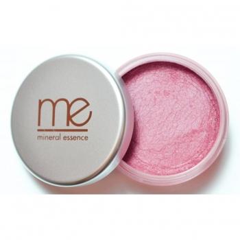 Blush – ROMANCE Mineral Essence 3g
