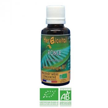 Ronce-Gemmotherapie-Bio-Herbiovital-Problèmesrespiratoires