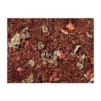 ROOIBOS Fruits Rouges (Fraise - Framboise)